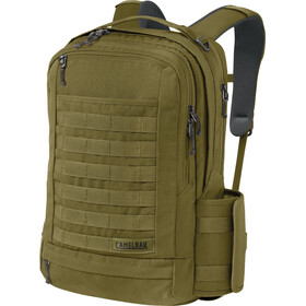 CamelBak Quantico Backpack olive